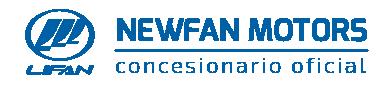 NewFan Motors